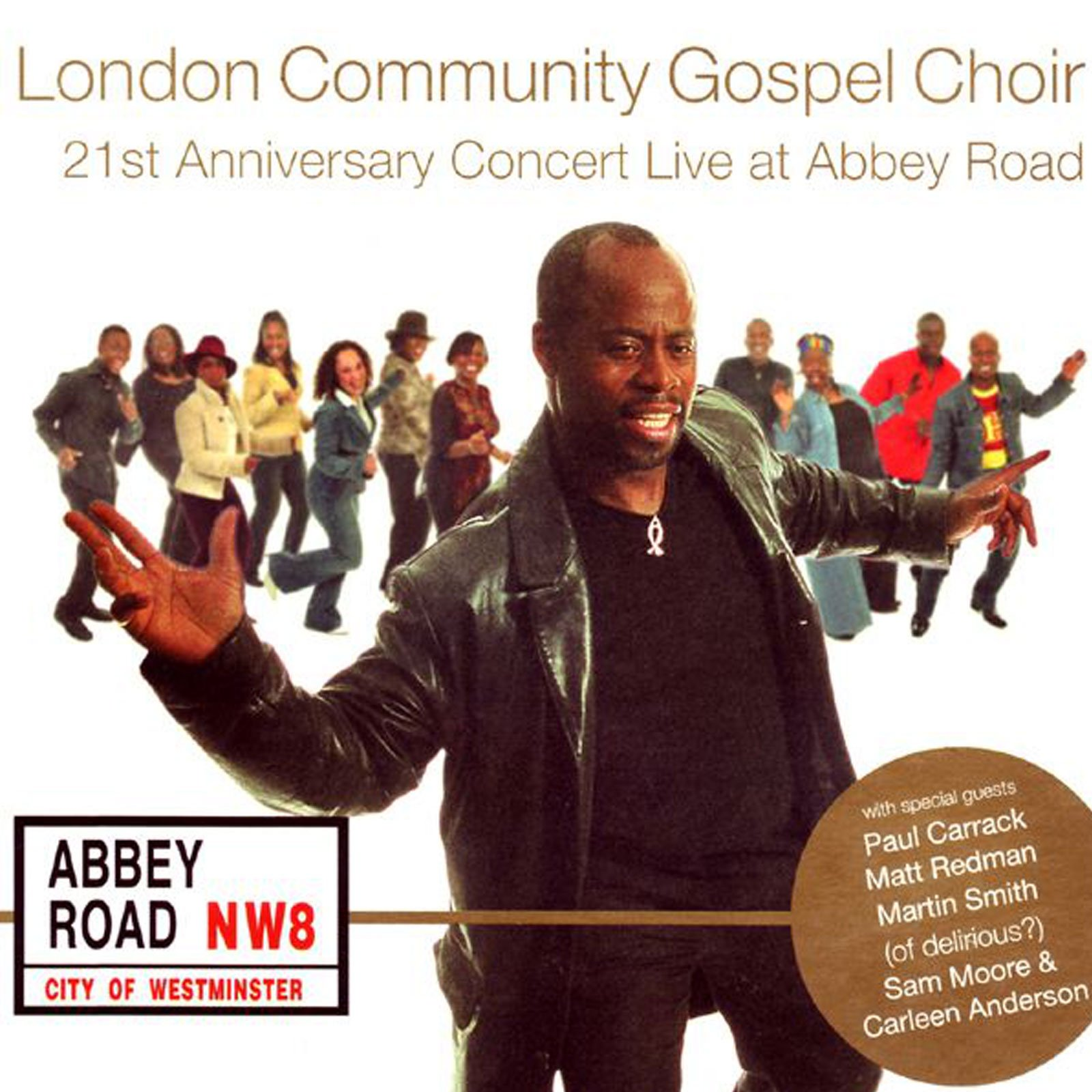 LCGC_21st_Anniversary_Concert_Live_at_Abbey_Road_Cover_1600x1600