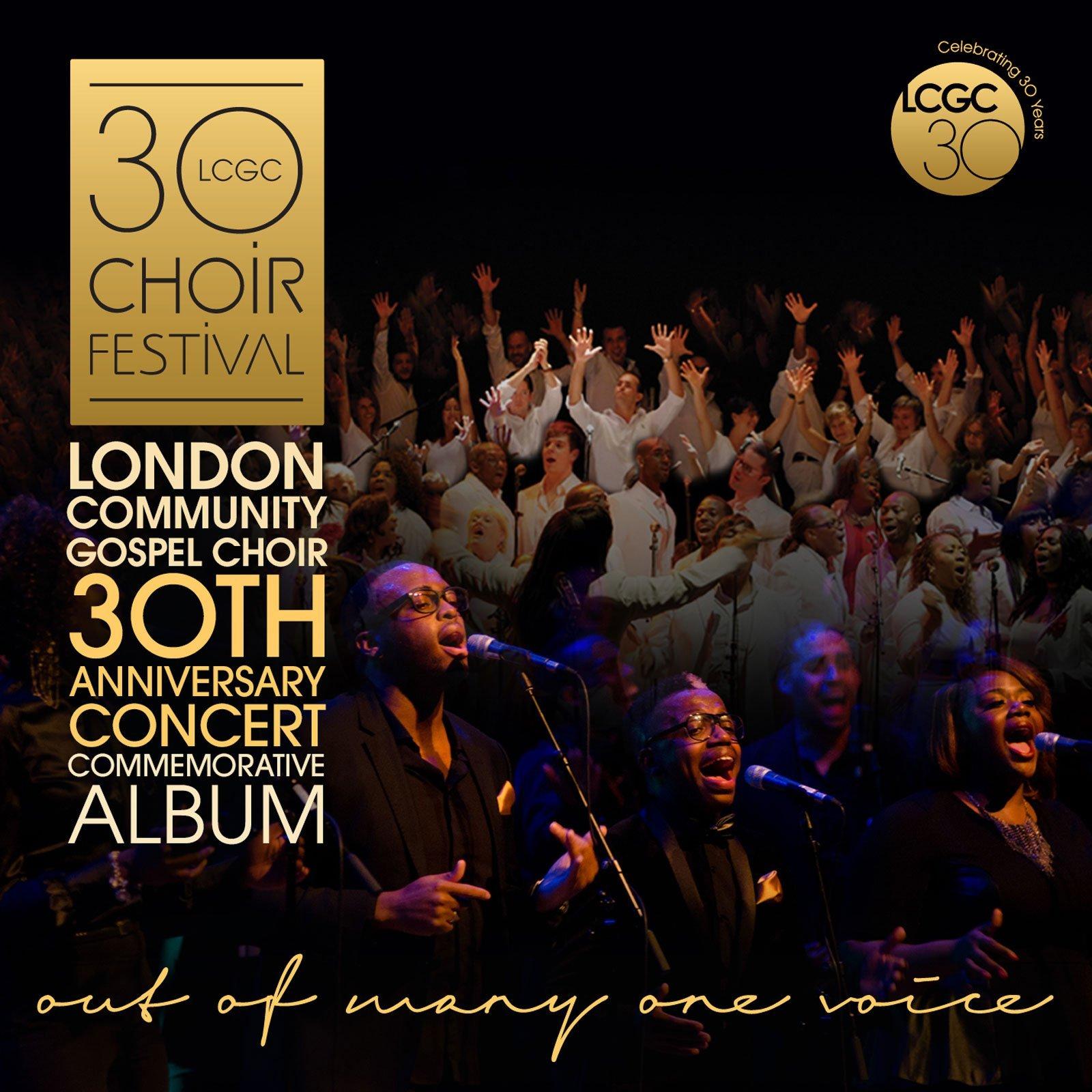 LCGC_30_Choir_Festival_Cover_1600x1600