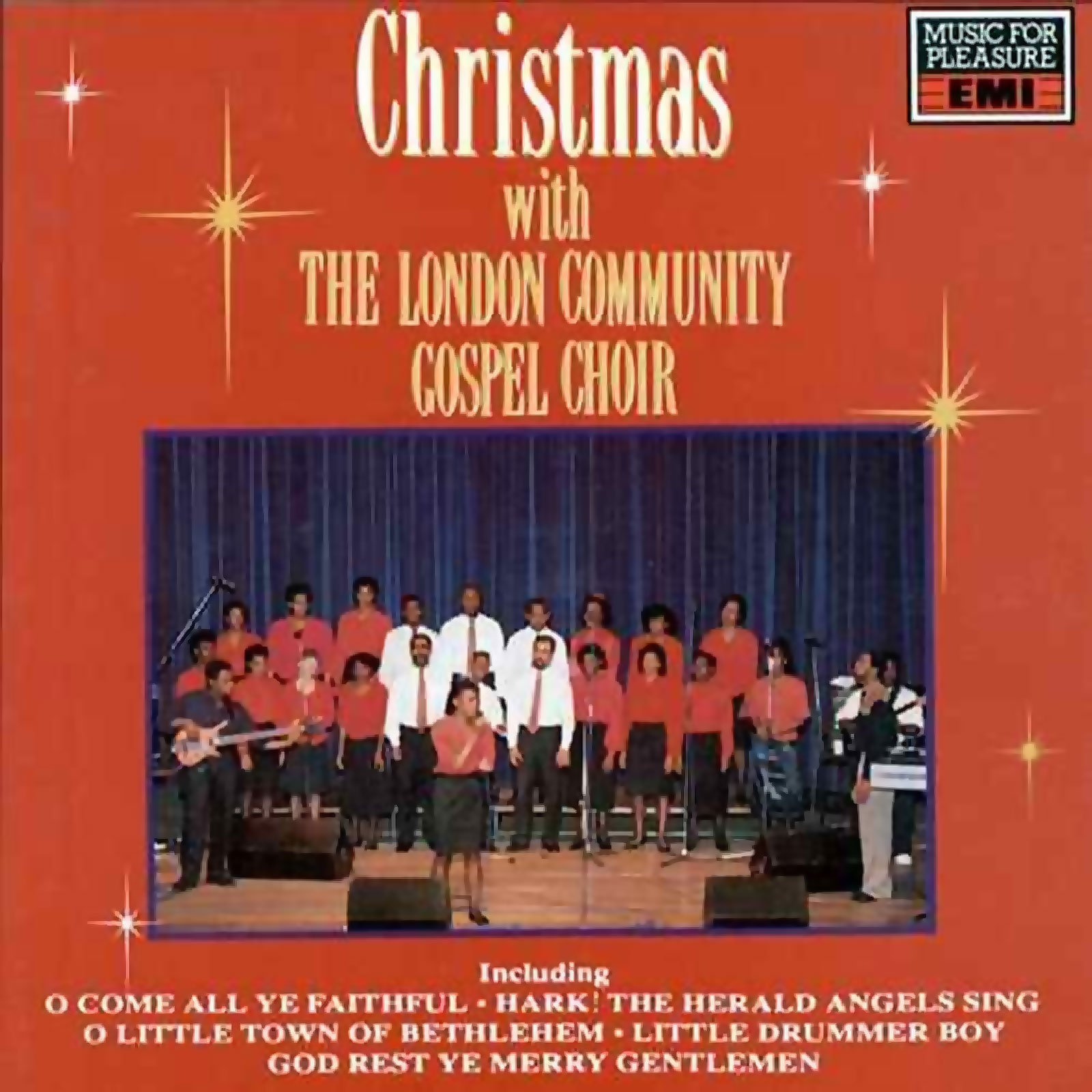 LCGC_Christmas_With_London_Community_Gospel_Choir_Cover_1600x1600