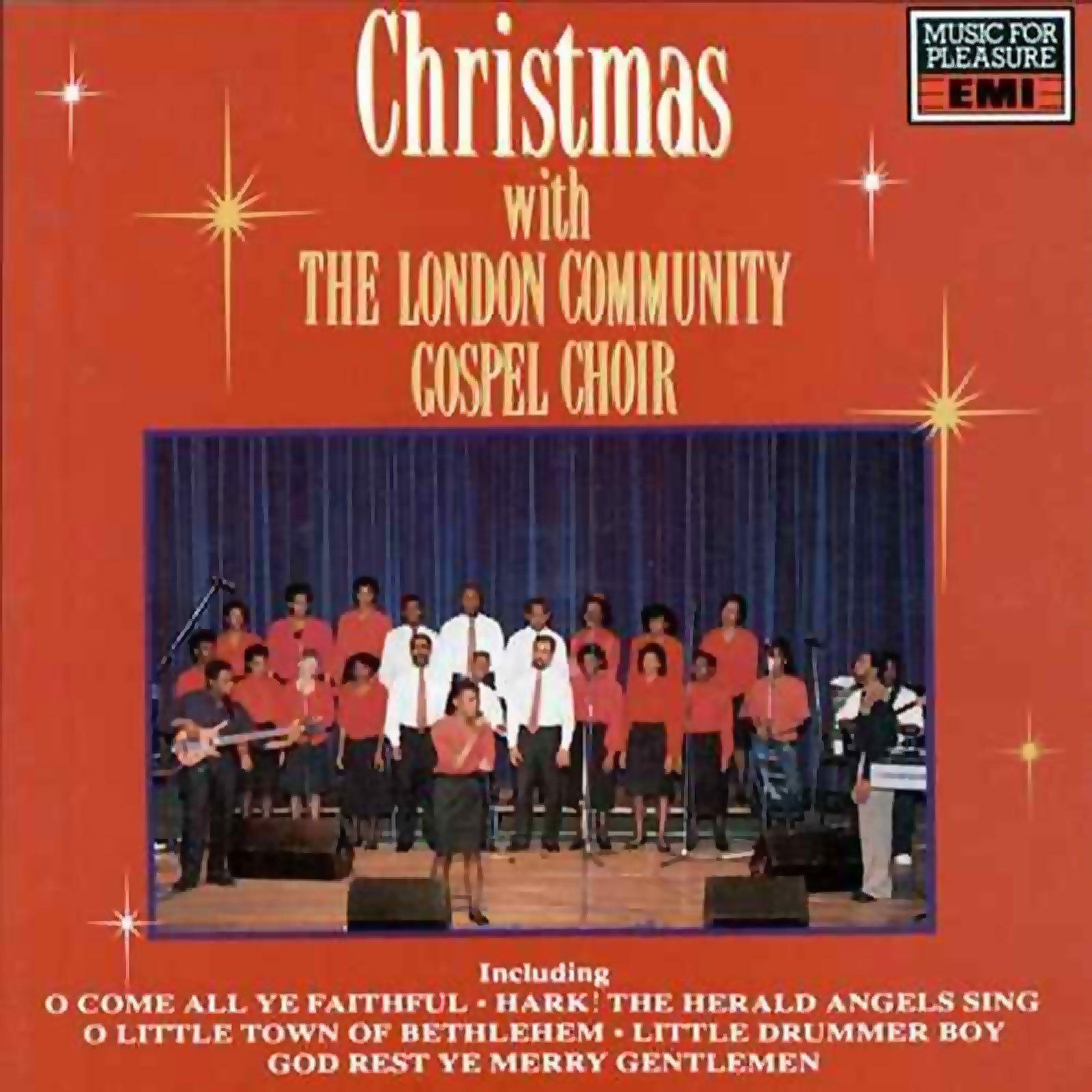 LCGC_Christmas_With_London_Community_Gospel_Choir_Cover_1600x1600