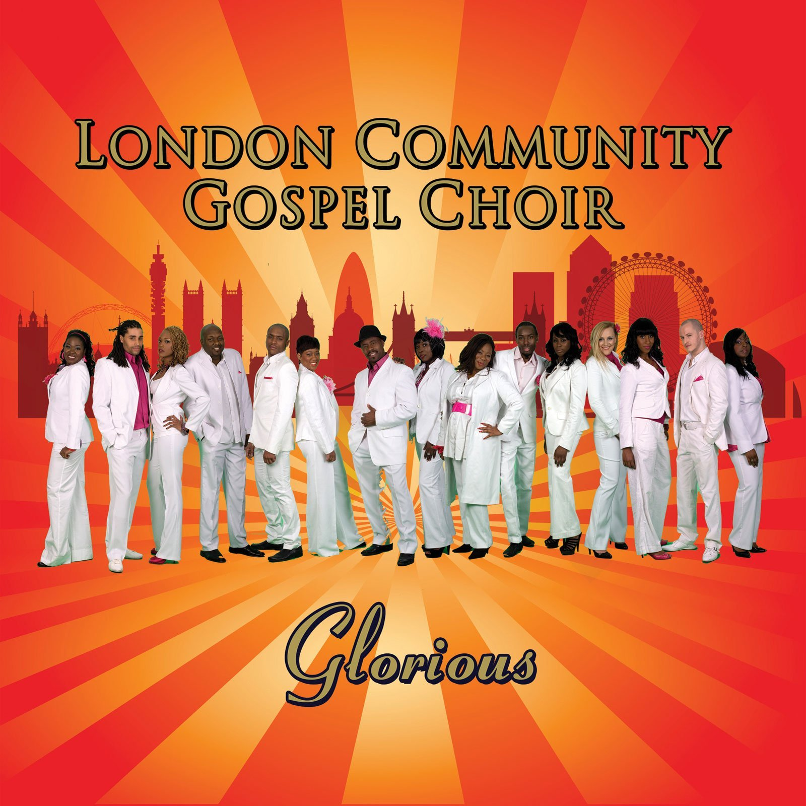 LCGC_Glorious_Cover_1600x1600