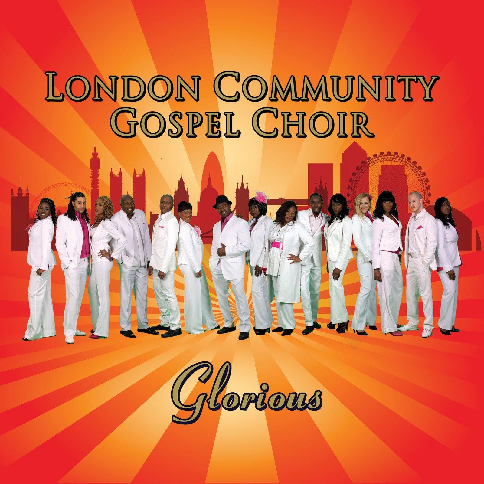 LCGC_Glorious_Cover_1600x1600