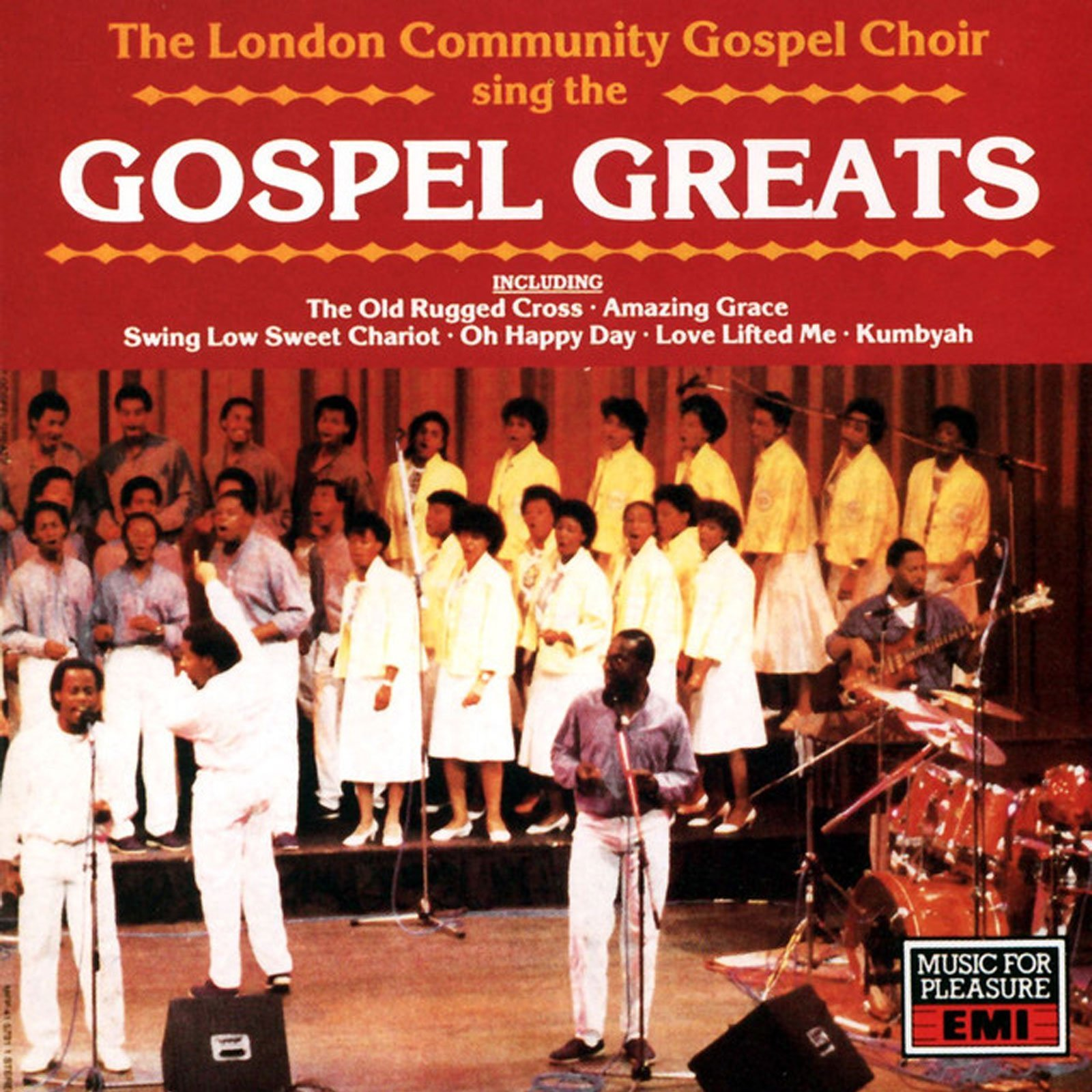 LCGC_Gospel_Greats_Cover_1600x1600