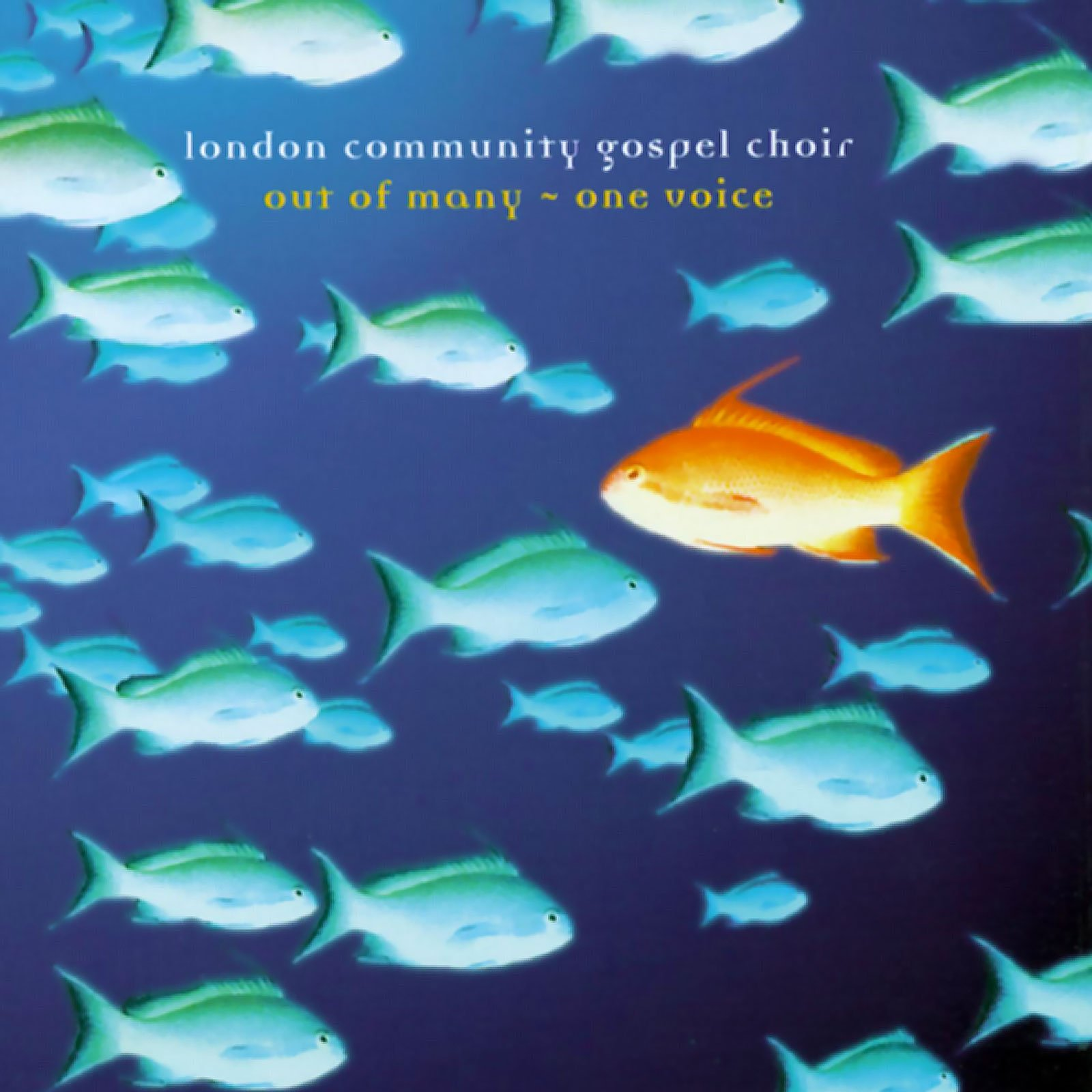 LCGC_Out_Of_Many_One_Voice_Cover_1600x1600