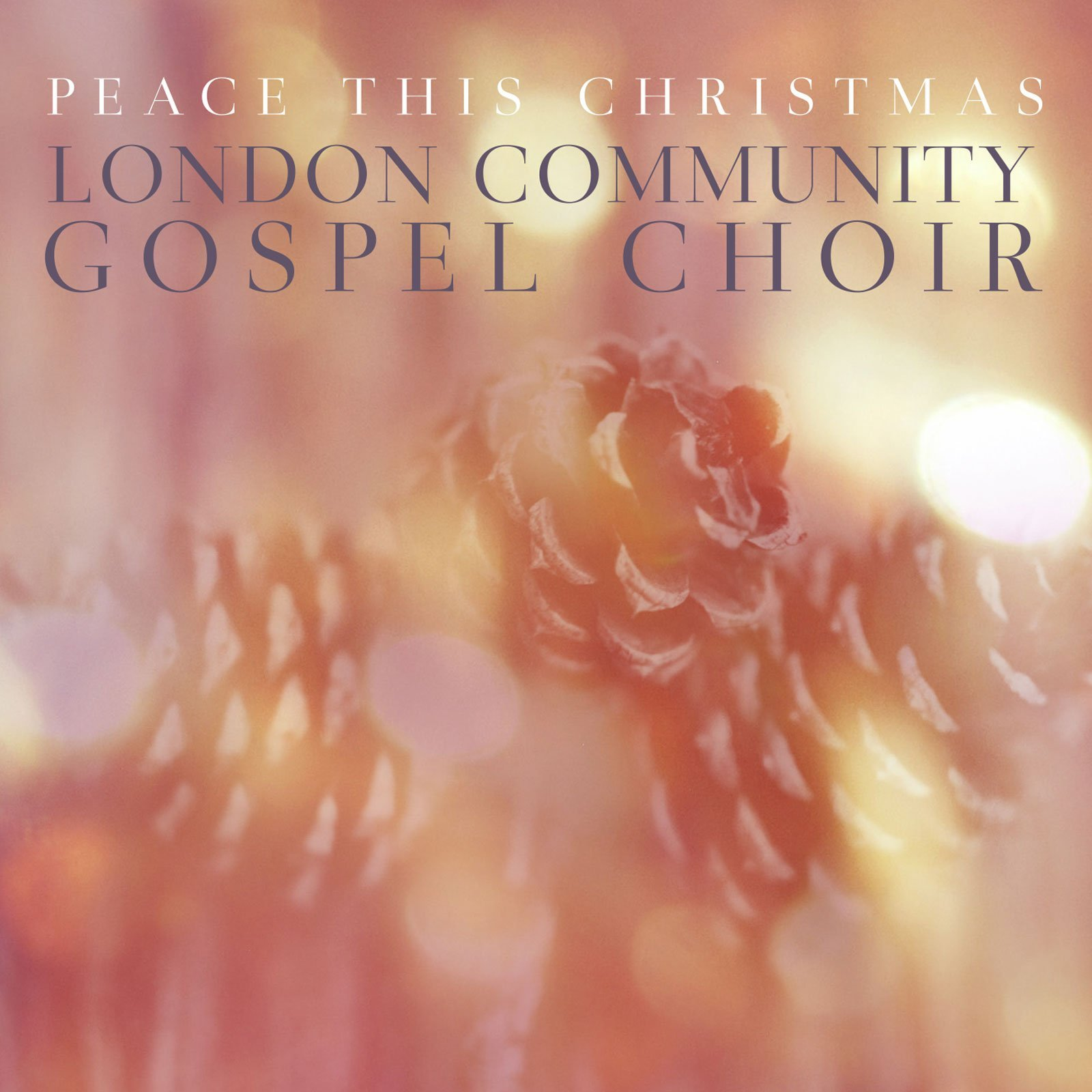 LCGC_Peace_This_Christmas_Cover_1600x1600